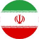 Farsça Tercüme