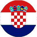 Hırvatça Tercüme