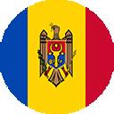 Moldovca Tercüme